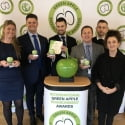 Green Apple Awards Triumph for Bywaters' Clients