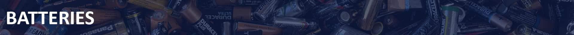 batteries banner 1